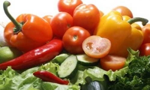 7  Champion  Food  For  Diet