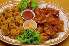 เมนูอร่อย.com ถึงอาหารเจ คิดถึงเมนูอร่อย.com
