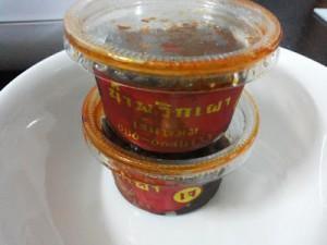 อาหารเจ เมนูอาหารเจ ต้มข่ารวมมิตรเห็ดสูตรเจ สูตรอาหารเจ เทศกาลกินเจ กินเจ 4