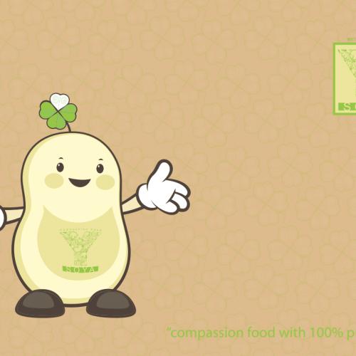 ร้านอาหาร YSOYA ร้านอาหารเจ อาหารมังสวิรัติ อาหารเสุขภาพ